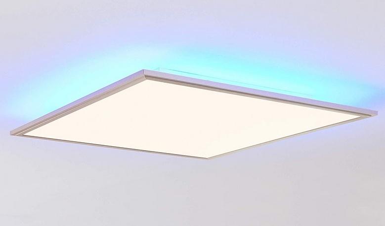 Das Beste Led Panel Auf Dem Markt Leuchten Selber Bauen De